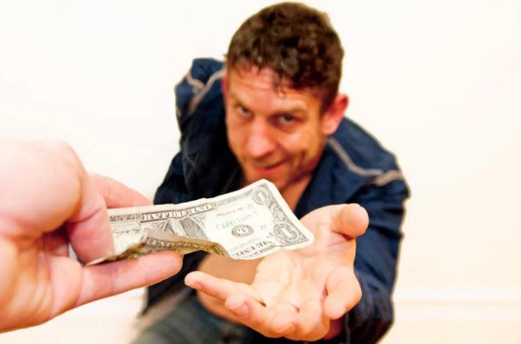 經濟學家「出奇招」連贏14次 還大方教如何抱走「9億」獎金