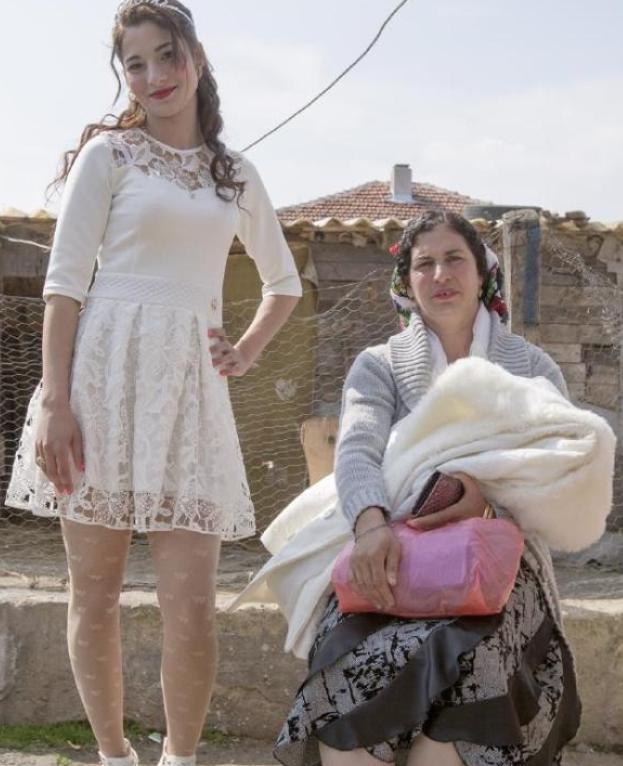 全世界唯一合法新娘市場!他花9萬就能買個女人回家 驗貨沒「落紅」還可退貨