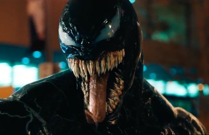 導演坦承《猛毒》出現超扯BUG 道歉卻說「這是沒辦法避免的錯誤」!