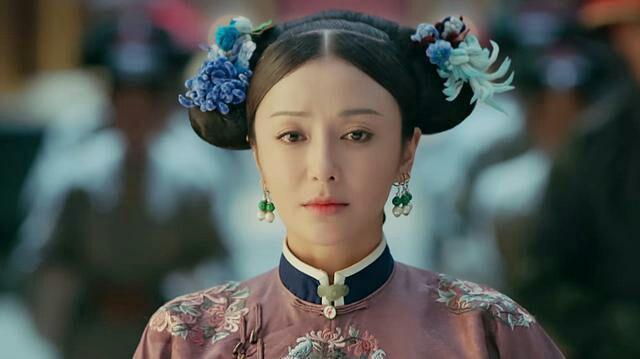富察皇后離開270年 乾隆無情崩潰說溜嘴「她是跳河!」後代學者翻盤:是皇帝自私的疏忽