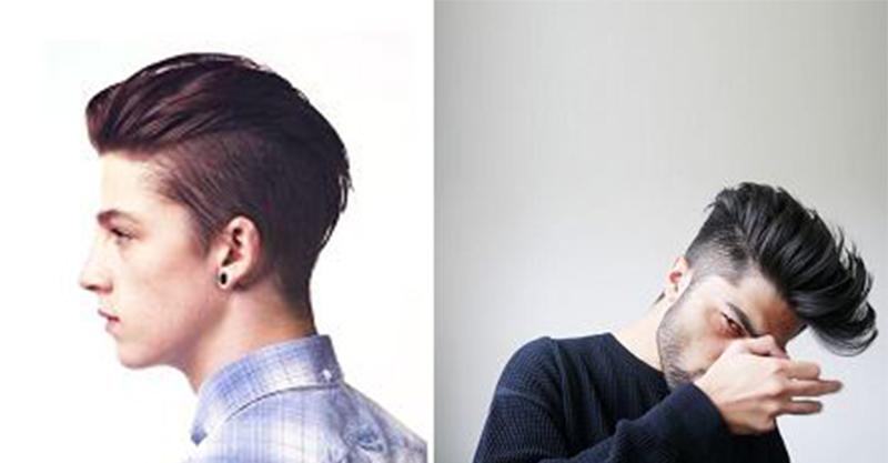 女生就愛這些髮型的男生 今年光棍節不想再一個人過的你必看!