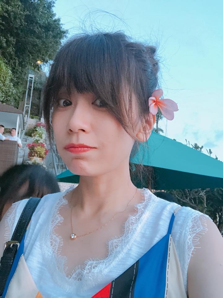 《每日郵報》被台灣人嚇瘋!賈靜雯登報「超凍齡女神」 傻眼下評語:看起來只有22歲吧...