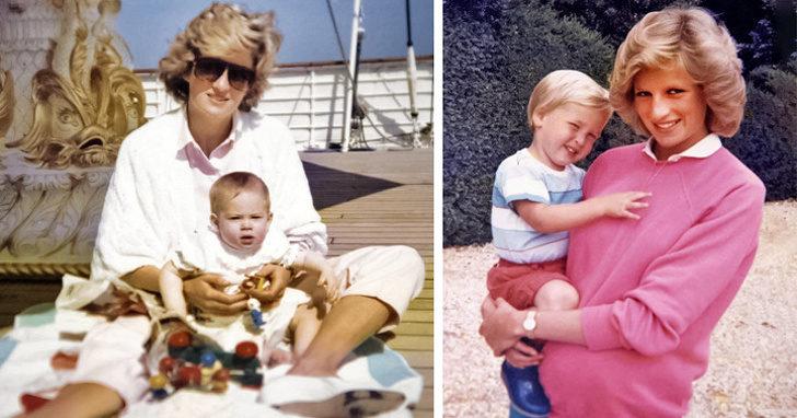 被誤會太久了...10個英國皇室「最想說的真相」 黛安娜跟凱特其實都不叫王妃!