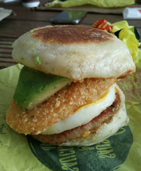 内行人才知道!22個麥當勞的新吃法與隱藏菜單 網友狂推「薯條+大麥克醬」
