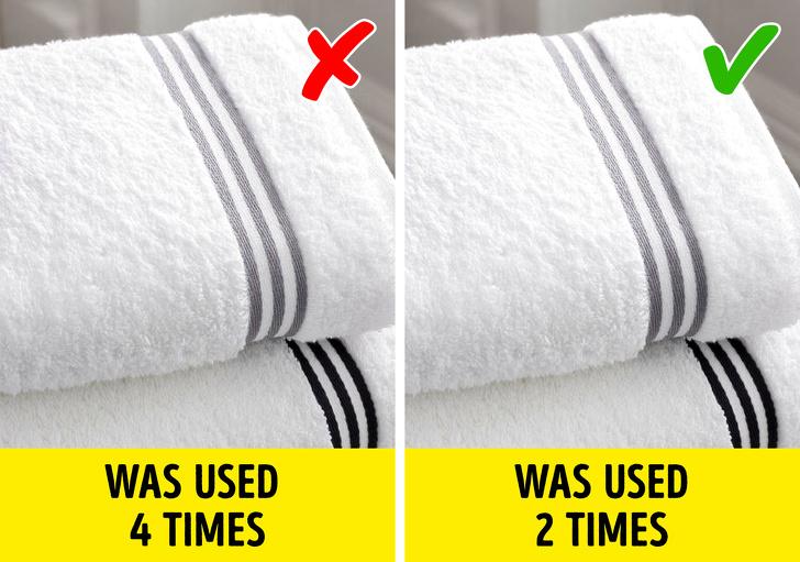 12個會影響你健康的「錯誤洗澡觀念」 其實一個星期洗頭2次就夠了!