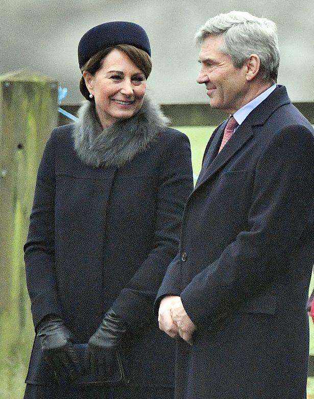 威廉婚前對凱特許下「人生重大承諾」 違反皇室規矩卻沒在怕...到現在還在做!