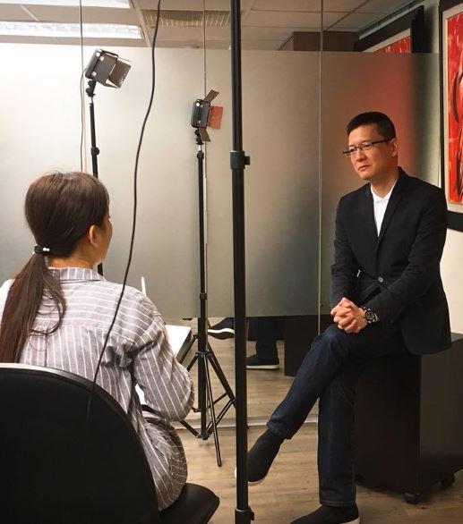 蔡英文:不要把票投給「只出一張嘴」的政黨!講完沒幾小時直接被嗆「總統不覺得尷尬到QQ」