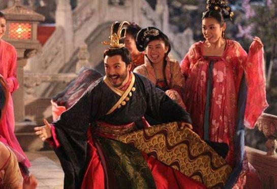 古代妃子比下場「人彘」還慘的還有這招 第一次被翻牌子才發現:皇帝竟然是精神有問題的
