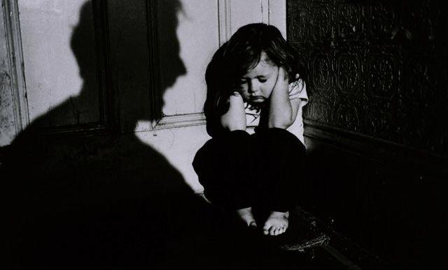 3種最容易養出「下個開膛手」的媽媽 亞洲人的壞習慣就是溫床