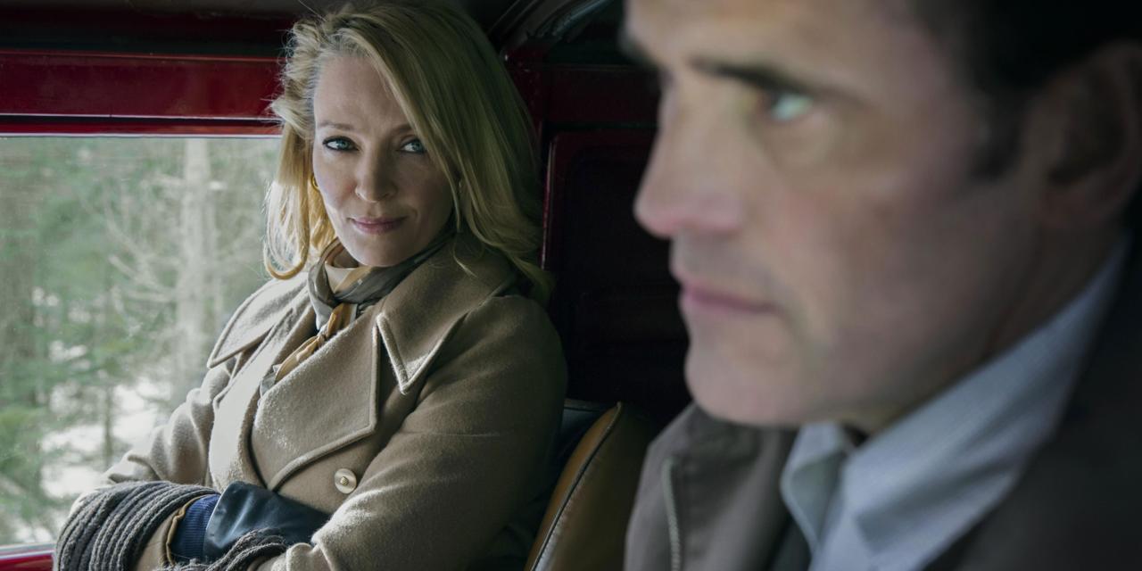 史上第一支!首映電影「道德極限挑戰」 2小時播完觀眾哭爬出戲院:根本就是地.獄走一回(預告片慎入)