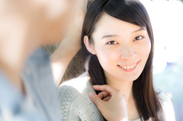 年收3億!日本第一牛郎分享《必勝約會秘技》 他:兩人去看電影要「買4張票」