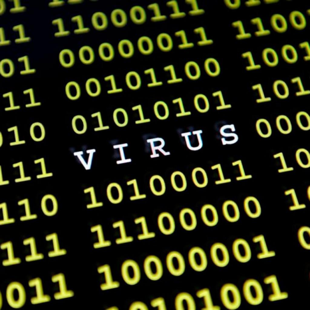 跟2300萬人搶網路「你都是那個輸家」 11個連線細節先搞定...確定病毒沒有啃食網路?