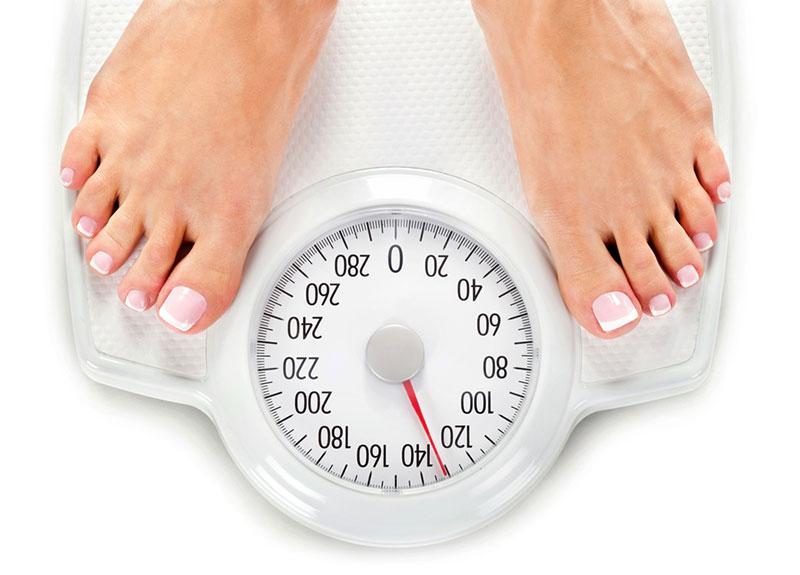 「用想的」減肥更有效!每天幻想美好身材「1年瘦6公斤」 比不想的人效果好10倍