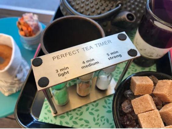 15個讓你跪求引進的「咖啡廳超神發明」 天然蜂蜜球+咖啡冰塊超完美!