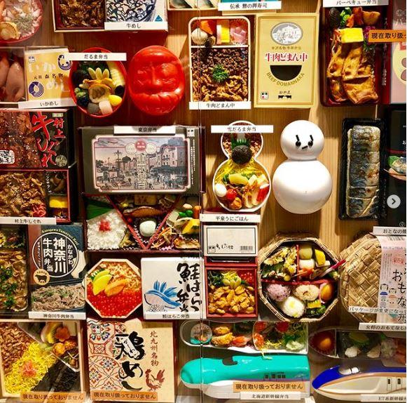 25個「讓你超想定居日本」的超酷日常 廁所有擦手機螢幕的布!