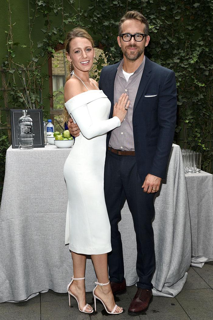 16對好萊塢「拍戲拍到帶回家」的明星夫妻檔 看到最後發現還在一起的沒剩幾對!