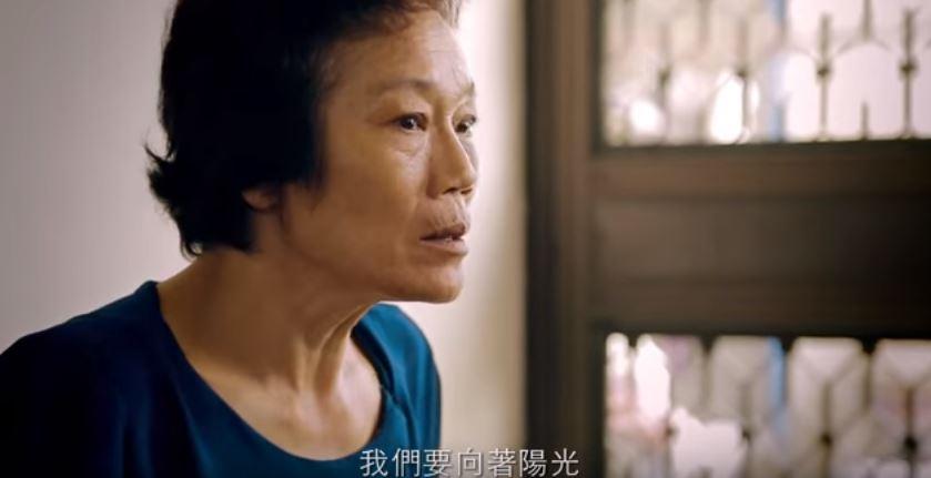 只要是人都會震驚!葉永誌事件「惹哭所有同性戀」 媽媽鏡頭前落淚:15年了還是隱隱痛著...