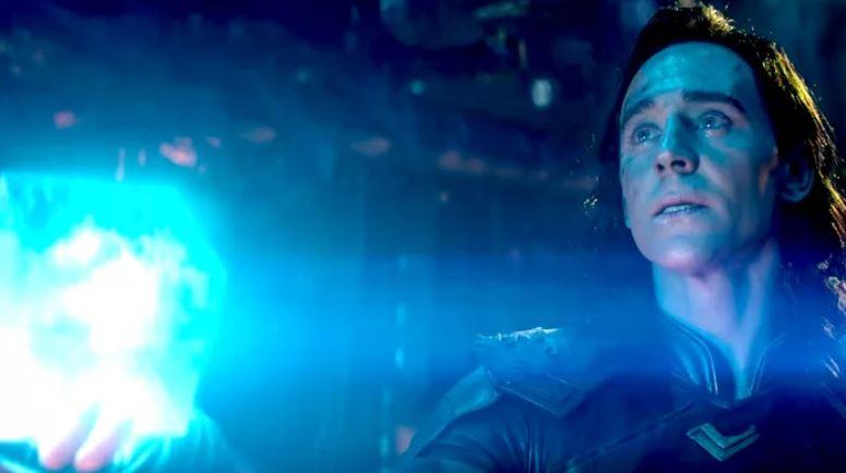《復仇者3》導演直接爆出「洛基第4集沒戲唱」 粉絲邊哭邊喊:給你票房少一半啦T T