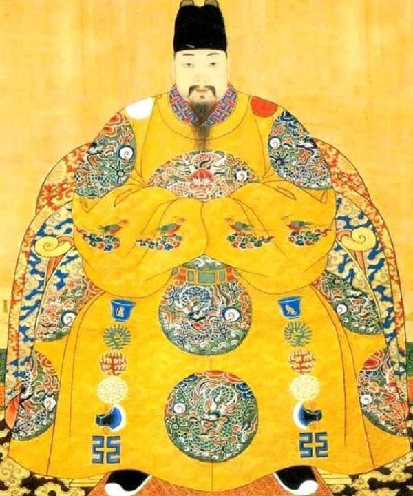 寶寶有苦說不出!中國歷史上「被汙名化的8位大人物」:周瑜其實沒有那麼小心眼...