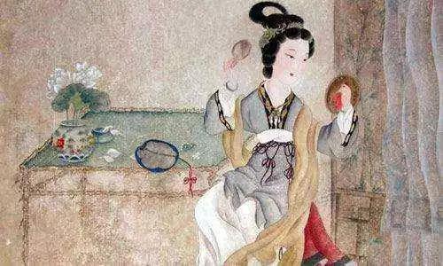 6個中國古代黑科技「精密程度直逼2030年」 宋代就有自動梳洗台...木頭機器人貼人服務!