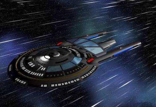時空旅人可能是真的?霍金預言曝光:黑洞反面的白洞,傳送另個時空大門