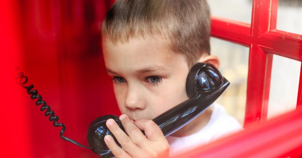 輪迴轉世真的存在!10位「擁有前世回憶」的小孩 直接背出陌生電話號碼打給前世媽媽…