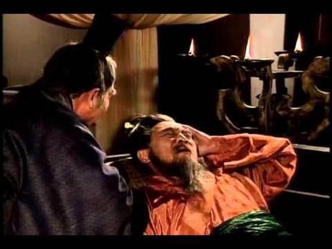 華佗其實根本不是神醫 超高醫術背後「武功高強」才是真正救天下的原因!