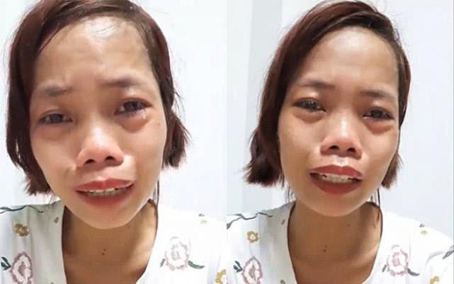 她為養兒子開直播「被酸河童再世」 了結3次卻被哭聲喚醒…整形後有錢人都搶著斗內