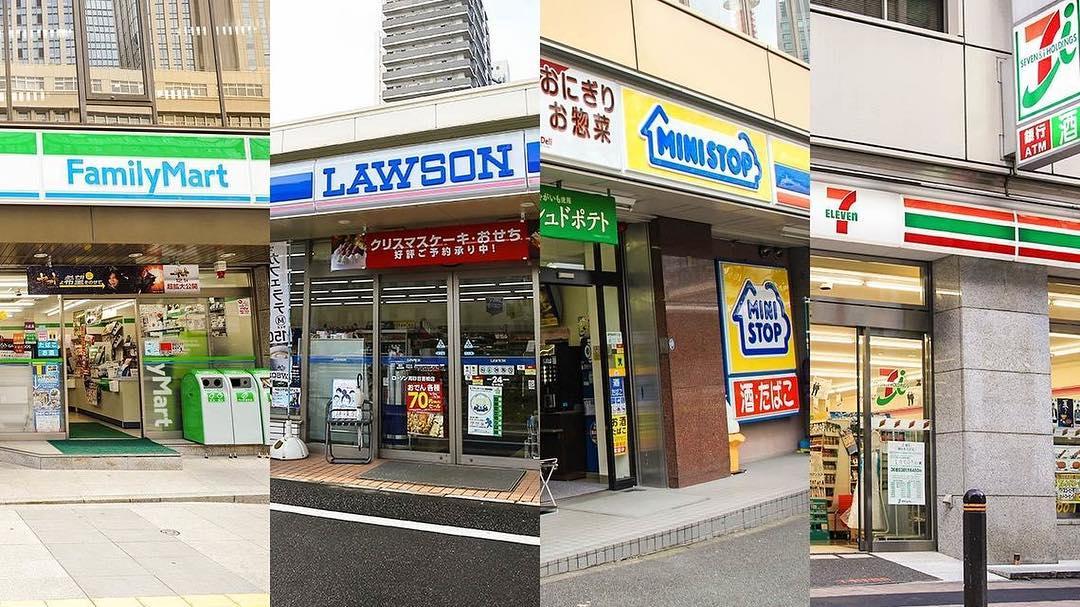 8個到日本旅行必須知道的「有趣事實」 結帳需要付的錢絕對比標價數字高!