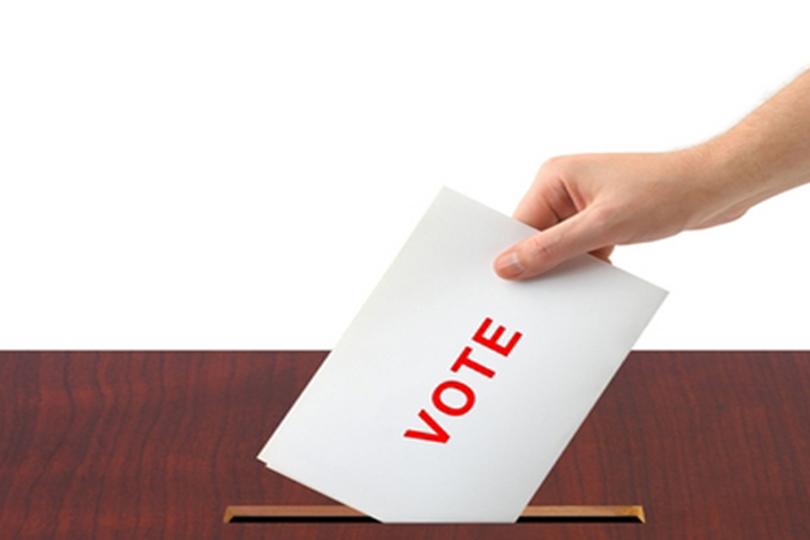 慢到全台第一!北市選委會認了「3大主要原因」拖慢投開票進度