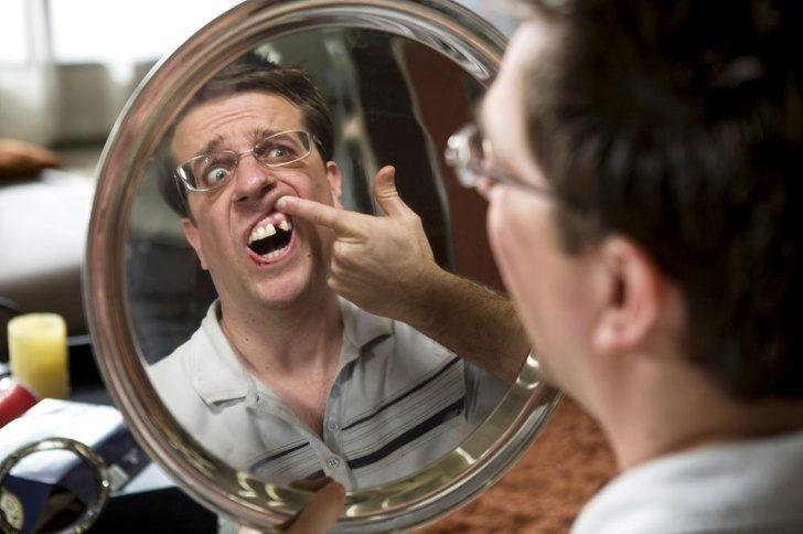 15個你到現在「還跟笨蛋一樣不知道」的電影彩蛋 《腦筋急轉彎》快樂&憂傷的眼球大有學問!