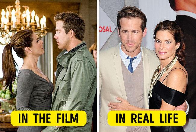 他們都是演藝圈裡的「好閨蜜」!兩A咖影帝居然是勾肩搭背的關係...