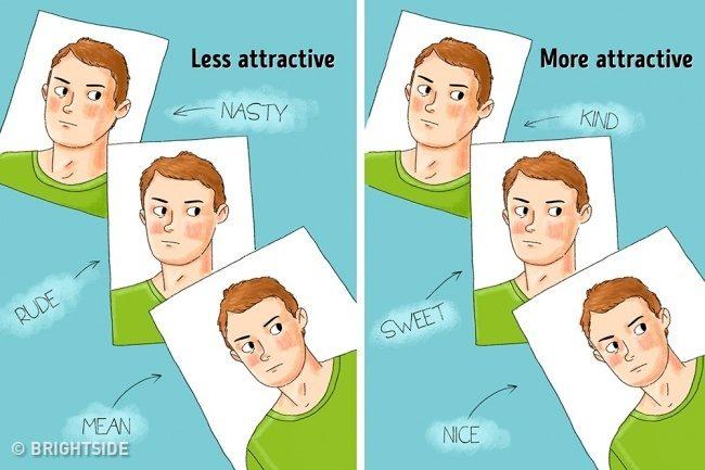 10個研究發現「會讓你很容易被討厭」的日常舉動 微笑太多反而讓人不舒服!