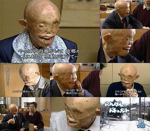 好奇心作祟!二戰末日本頂多再撐3個月 美軍只是想看「蕈菇煙火」才投下那2顆...