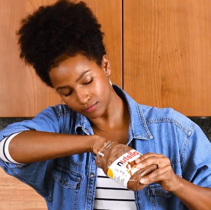 影/17個是吃貨才會懂的「人生與美食最痛苦的糾纏」 等上菜才是最痛苦的30分鐘