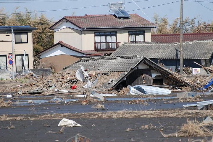 弟弟311地震失聯 7年後警察遇到「同名同特徵」的人!絕望家人淚崩:他竟然還活著...
