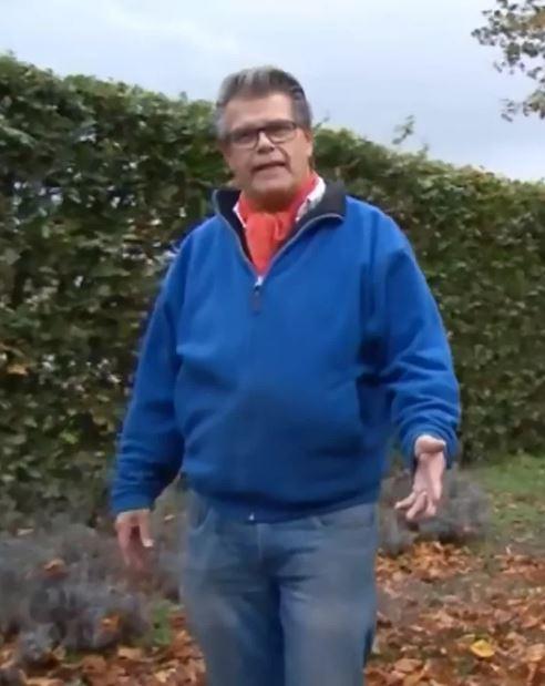 生理上只有45歲!69歲男向法院申請「改變年齡」 他:為何跨性別者可以,我不行?