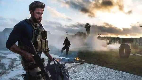 戰場上其實不能隨便掃射 「國際神秘條約」禁止傷害傘兵...只因為他們成本最高!