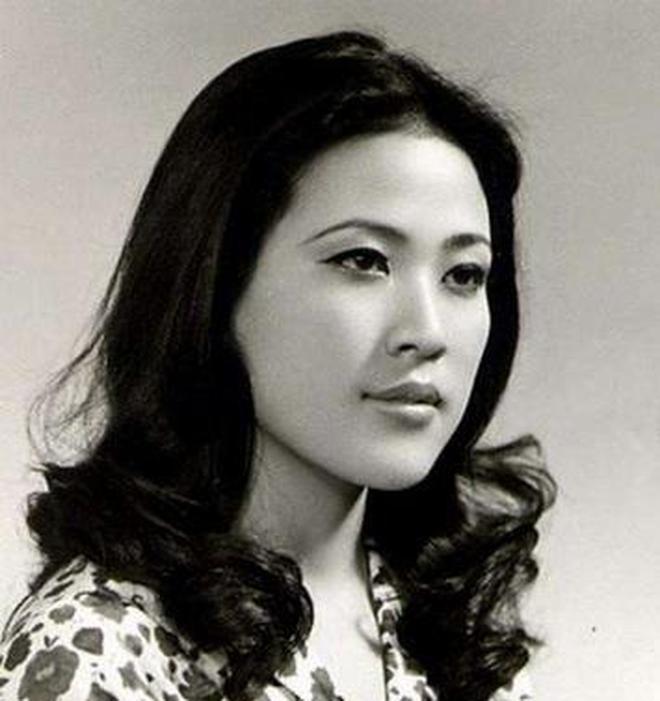 5張零整形「純天然到讓女生想互換靈魂」的各國美女舊照 日本正妹今年已經73歲!