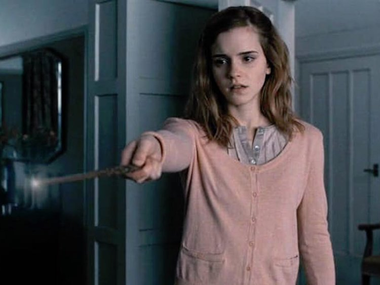 10個《哈利波特》角色名字的背後涵義 佛地魔全名預言他一生中「最光明vs.黑暗的時刻」