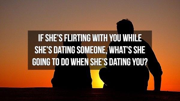 9則你應該聽的「愛情忠告」 找帥哥不如找「愛做便當」的那個