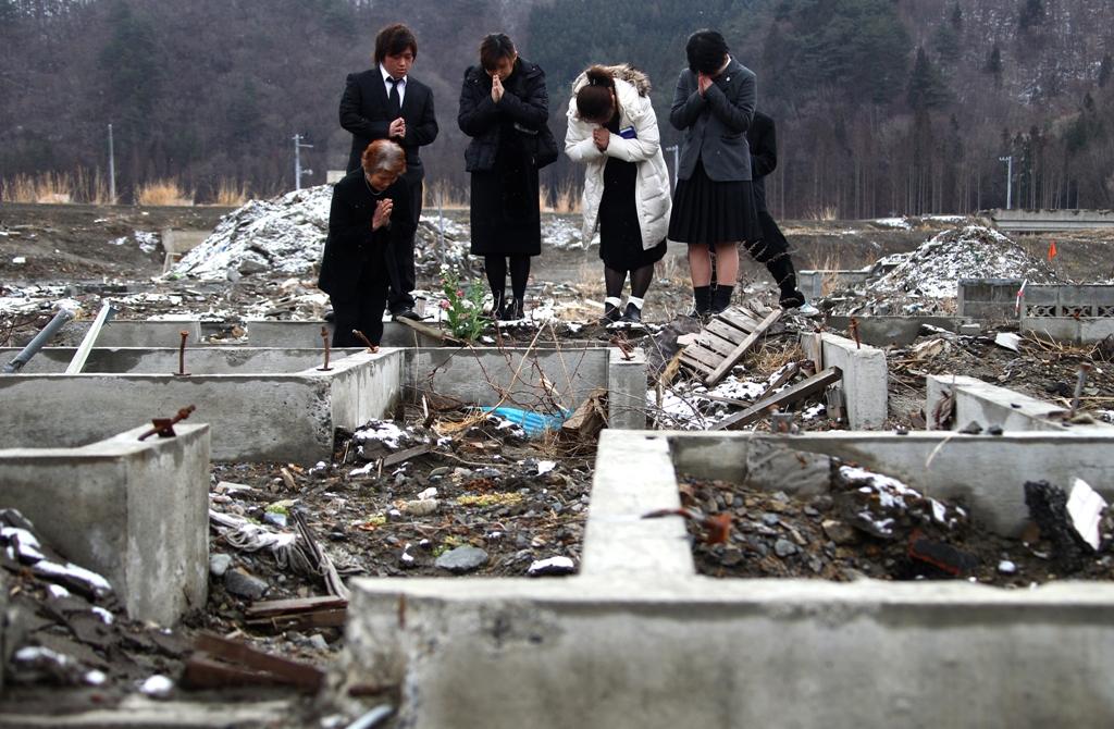 台日友好也吃不下去!779萬人贊成「反核食公投」 日本人耐不住心酸:我們不勉強~
