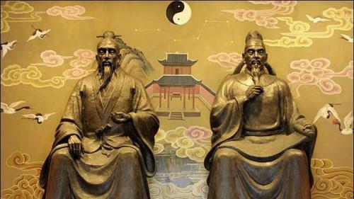 中國史上「10大傳奇邊緣人」 你老子老子的喊卻不知道「他靠一頭牛改變整個天下!」