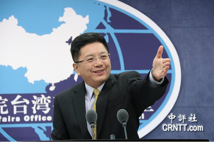 台灣大選中國也在看!民進黨慘敗公投沒過「讓北京爽翻」:台灣正名根本不得民心