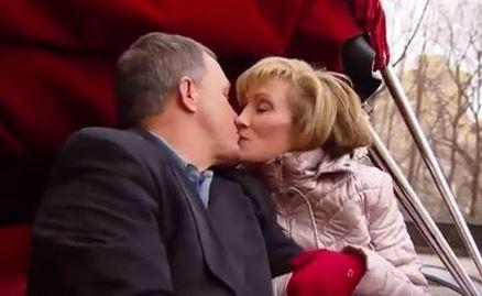 婦人忘記老公是誰 癡心男花3年「讓她重新愛上」還是悲劇收場