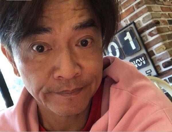 《綜藝玩很大》踢鐵板 到韓國出外景「吳宗憲吃飯被擋」:請帶卡來!