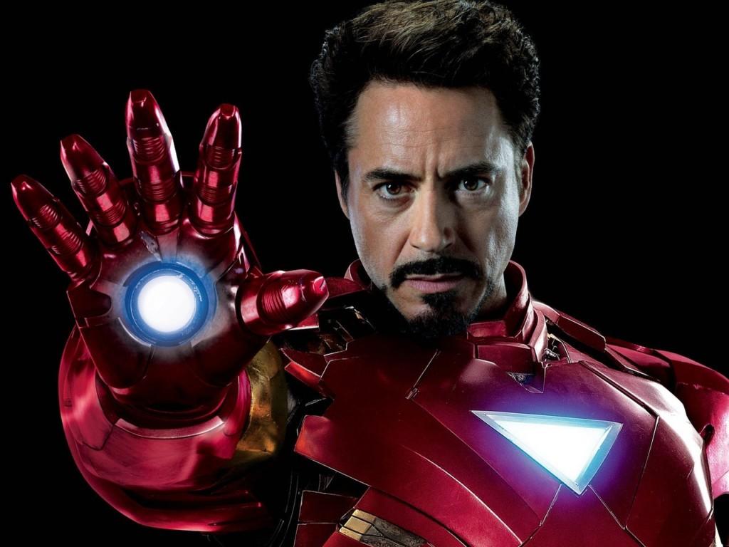 水行俠的恩人是他!直接喊話競爭對手「鋼鐵人」:小勞勃道尼是永遠的英雄扛壩子!