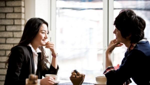 不要再被騙了!男人最常說的11句「超唬爛謊言」 說個性比外表重要的87%是在練肖話~