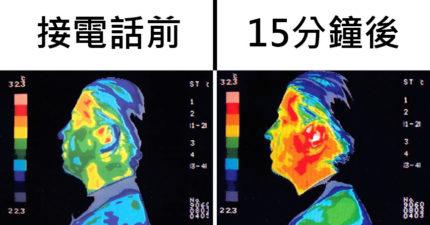 14個「知道後2019年會過更好」的超酷事實 99%韓國人「腋下的味道」都很完美!