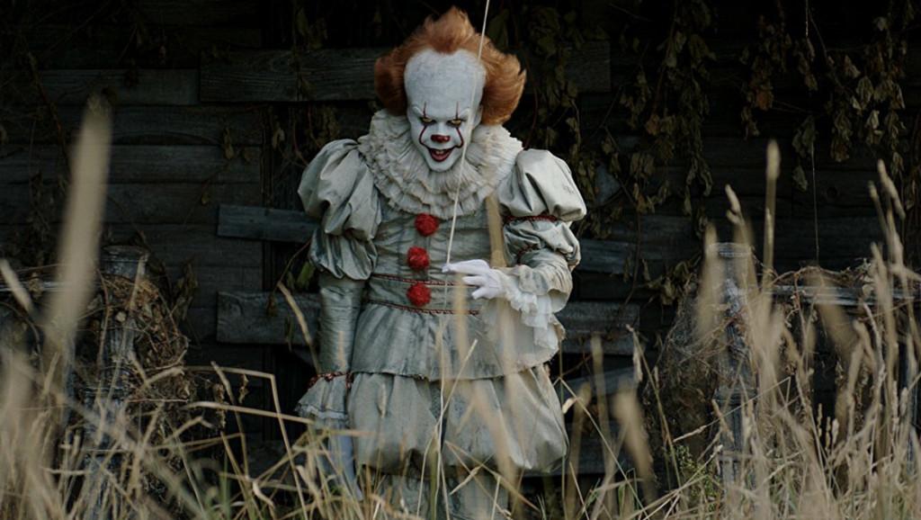 外媒整理「2019絕不能錯過的」精彩電影續集 「最恐怖的小丑」又要降臨了!